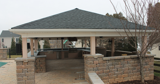 ... Patio Remodeling Nottingham Md ...